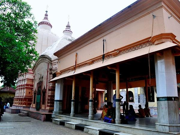 मिदनापुर के ये खास स्थल बनाएंगे पश्चिम बंगाल की यात्रा को शानदार