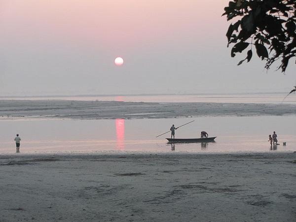 पश्चिम बंगाल : जलपाईगुड़ी में लें इन स्थलों की सैर का रोमाचंक आनंद