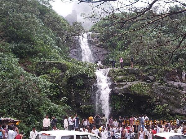 मालशेज घाट के प्रसिद्ध पर्यटन स्थान । places to visit in malshej ghat  maharashtra - Hindi Nativeplanet