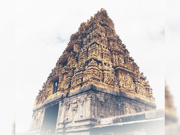 अप्पानपल्ली मंदिर