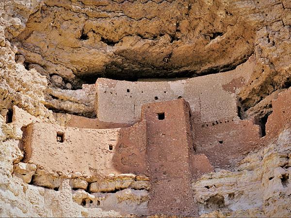 शाहपुरकंडी किला