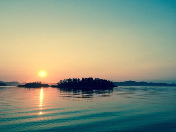 बठिंडा झील
