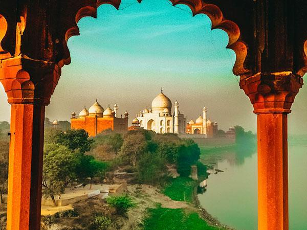प्यार की मिसाल हैं भारत की ये ऐतिहासिक इमारतें