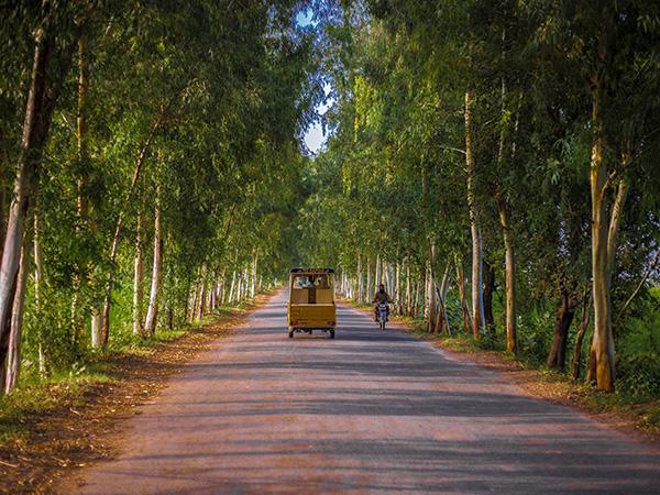 क्यों खास है पंजाब का अबोहर शहर