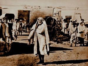 Shirdi Sai Baba Temple Shirdi Sai Baba Visit Going Shird
