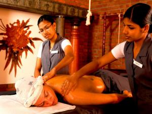 Take Rejuvenating Ayurveda Tour Kerala 000128 Pg