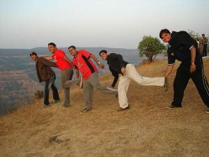 Mahabaleshwar Tour Remember