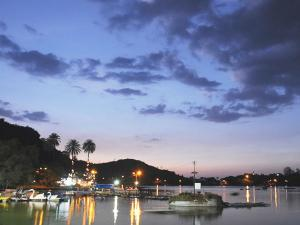 What Are The Must See Places Mount Abu