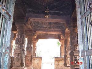 Durg A Fascinating Destination In Chattisgarh