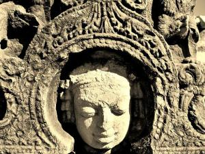 Chhattisgarh Tourist Places A Leisure Trip 000521 Pg