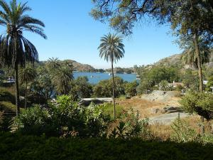 Rajasthan Tourism About Hill Station Mount Abu