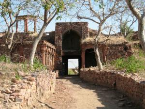 Places Visit Bharatpur Rajasthan 000598 Pg