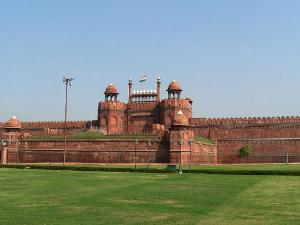 Be Amazed The Ancient Historic Monuments India