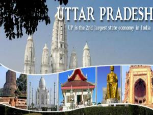 Places Visit Uttar Pradesh 000627 Pg