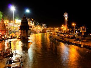 Places Visit Uttarakhand 000633 Pg