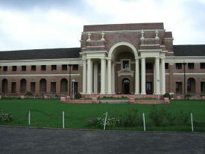 Places Visit Dehradun
