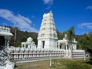 Places Visit Tirupati Andhra Pradesh