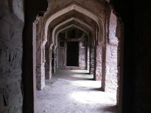 Haunted Places India 000701 Pg