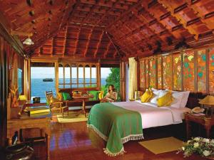 Resorts Kerala 000704 Pg