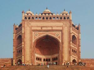 Places Visit Near Delhi