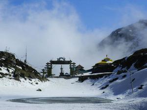 Best Places Visit Tawang