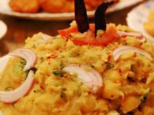 Places Known Bihari Cuisine Hindi