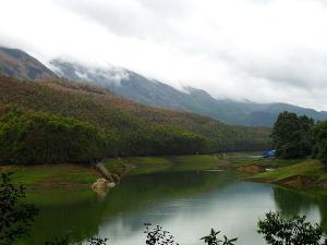 Places Visit Munnar Hindi