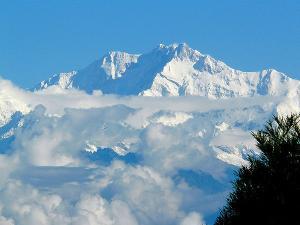 Trip Darjeeling Hindi