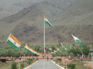 Kargil Vijay Diwas Remembering The Kargil Martyrs Hindi