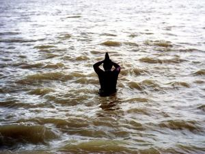 Wash Off Your Sins At These Sacred Rivers India Hindi