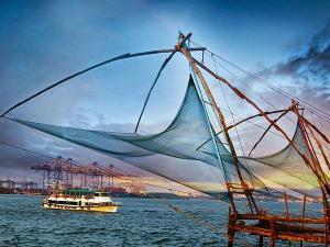 World Tourism Day Best Tourist Destinations India Hindi