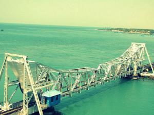 Deadliest Places Visit India Hindi