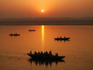 Best Things To Do In Varanasi Hindi