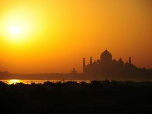 Monuments Built By Shajahan In India Hindi