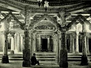 Dilwara Jain Temples In Rajasthan Hindi