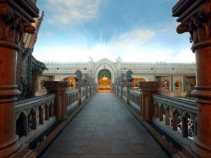 Kingdom Of Dreams Magical Experience In Gurgaon Hindi