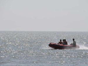 Explore The 5 Astonishing Beaches Gujarat