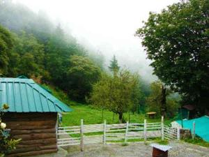 Delhi Mussoorie Travel Guide