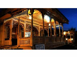 Travel Guide Katra Srinagar