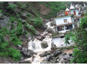 Weekend Getaway Renuka Lake Himachal Pradesh