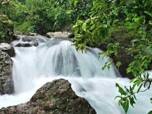 Must Visit Waterfalls In India You Didnt Know Existed