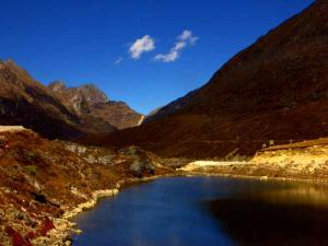 Must Visit Places In Arunachal Pradesh