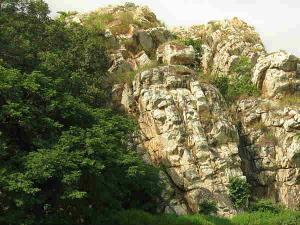 Best Places Visit Rajgir