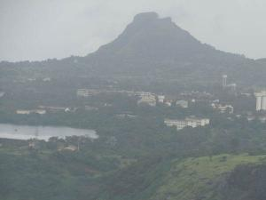 Hill Stations Near Ahmedabad