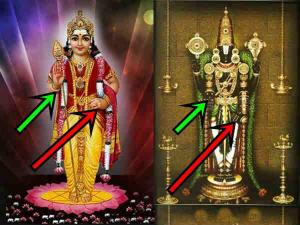 Mysterious Facts About Tirupati Balaji Temple