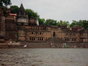 Do You Know The Real Bahubali Mahismathi