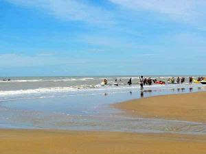 Unexplored Places India That You Must Visit