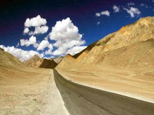 Secret Destinations In Ladakh