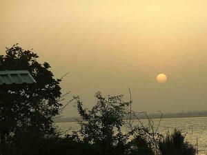 Best 19 Places Visit Heart India Madhya Pradesh