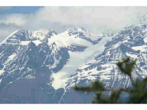 Coldest Places India Summer Vacation Getaways